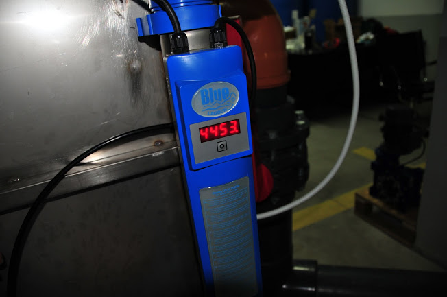 OLOOSON Adaptive UV System