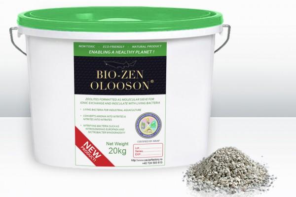 OLOOSON Bio Zen