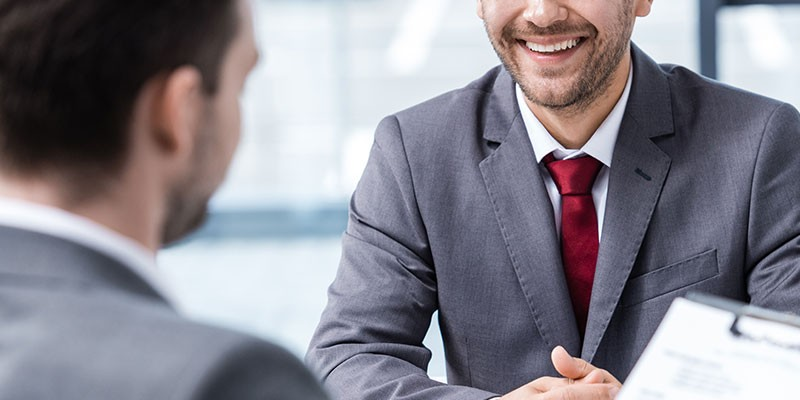 Interviu Idei Afaceri