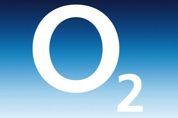 OLOOSON Sisteme Oxigenare