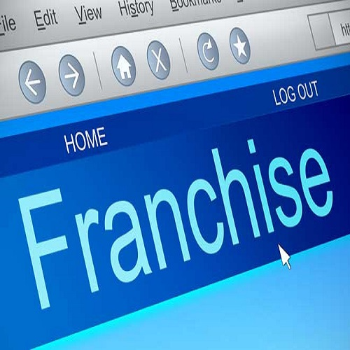 OLOOSON request documentation franchise