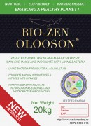 Bio-Zen OLOOSON