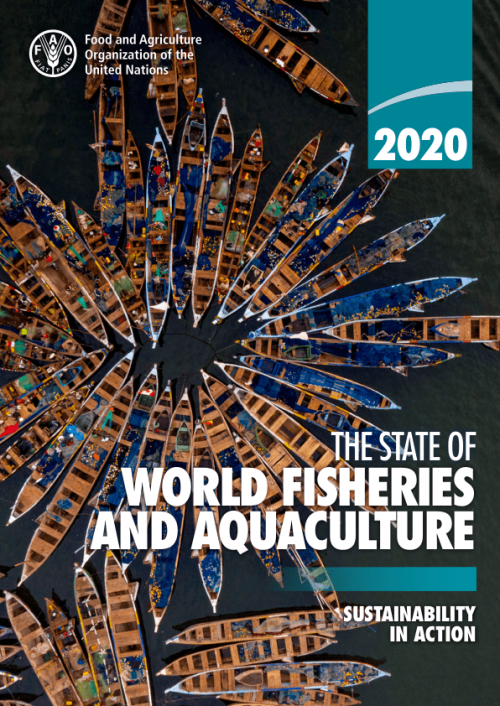 1521487-The State of World Fisheries and Aquaculture 2020