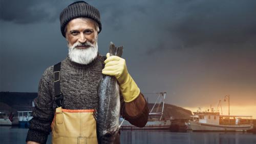 fishery-funding