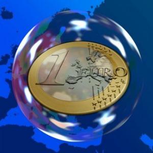 Cartea: Cum poți Accesa Fonduri Europene direct de la Bruxelles pe timp de Pandemie