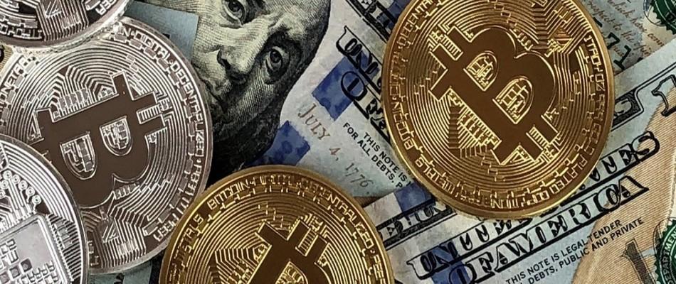 Finanțare alternativă